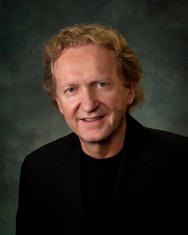 Robert Ostlund
