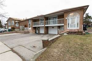 Featured Property in Mississauga, ON L5B 2M6