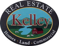 Kelley Real Estate