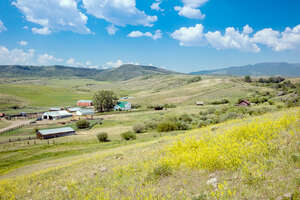 Featured Property in Yampa, CO 80483