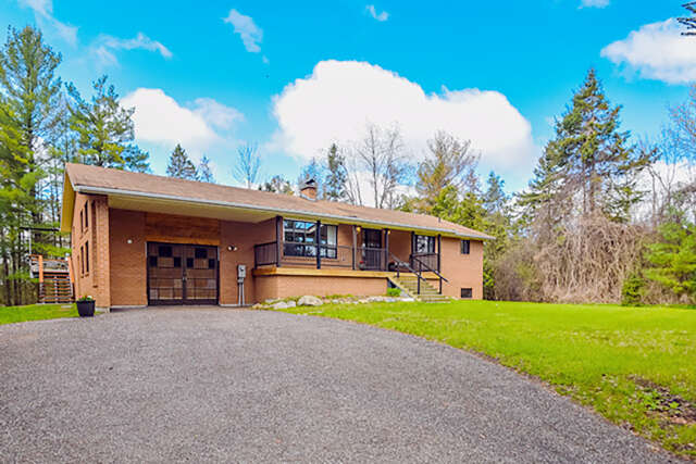 Real Estate for Sale, ListingId:45295505, location: 519 Ravenshoe Road Uxbridge L9P 1R2