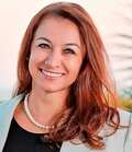 Beata Bennett, Johns Island Real Estate