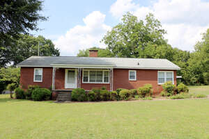 Single Family Home for Sale, ListingId:40141794, location: 766 Broad Street Shelby 28152
