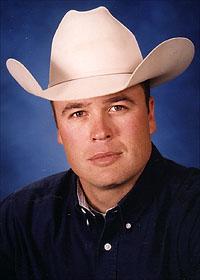 Denver Gilbert