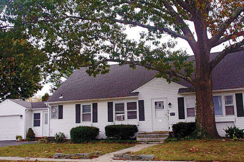 Single Family for Sale at 400 4th Avenue Spring Lake, New Jersey 07762 United States