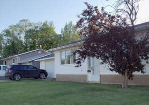 Featured Property in Central Butte, SK S0H 0T0