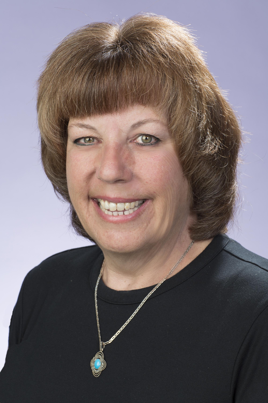 Della Keyes