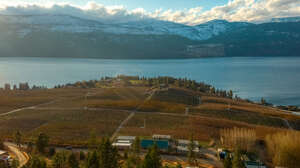 Featured Property in Lake Country, BC V4V 1A8