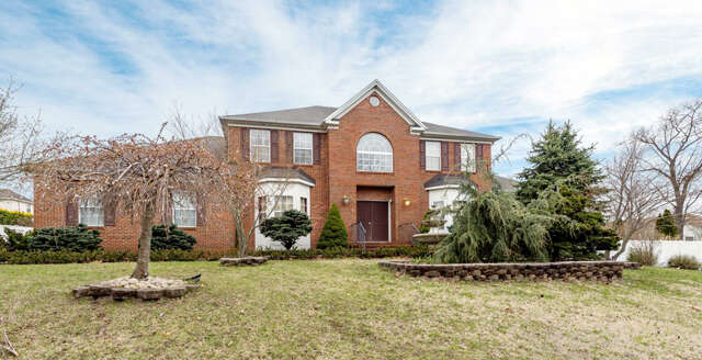 Single Family for Sale at 41 Highland Drive Jackson, New Jersey 08527 United States
