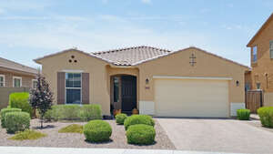 Featured Property in Chandler, AZ 85249
