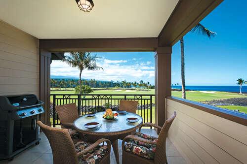 Condominium for Sale at 69-1033 Nawahine Place #12f Waikoloa, Hawaii 96738 United States