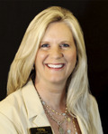 Lucy Burton, Kerrville Real Estate