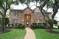 Real Estate for Sale, ListingId:45437251, location: 12503 Pebble Way Court Houston 77041