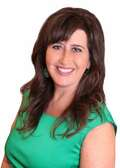 Sabrina Brees, Deland Real Estate