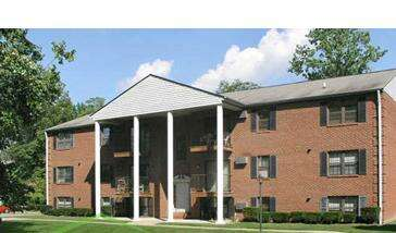 Apartments for Rent, ListingId:12392224, location: 3902 Old Savannah Ln Apt 7 Cincinnati 45245