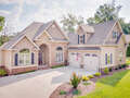 Real Estate for Sale, ListingId:46350861, location: 8807 Sunridge Dr Lot 21 Ooltewah 37363