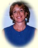 Pam Hunt