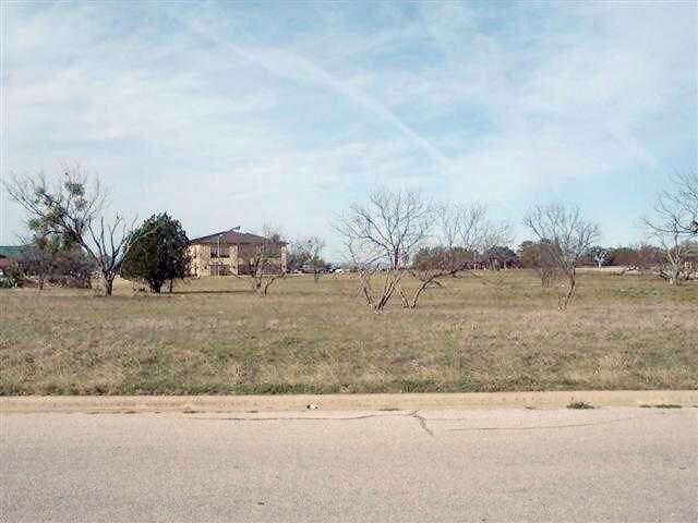 Home Listing at 3-C GATEWAY CENTRAL, MARBLE FALLS, TX