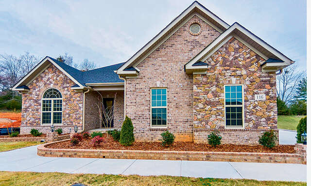 Real Estate for Sale, ListingId:41309775, location: 116 SAWROCK DRIVE Madison 35756