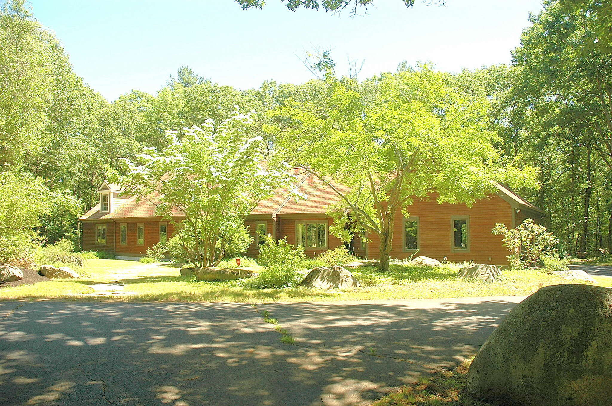Single Family for Sale at 146 Durham Point Road Durham, New Hampshire 03824 United States