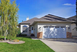 Featured Property in Red Deer, AB T4R 3B1