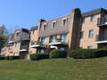 Apartments for Rent, ListingId:12281439, location: 8204 Wooster Pike Cincinnati 45227