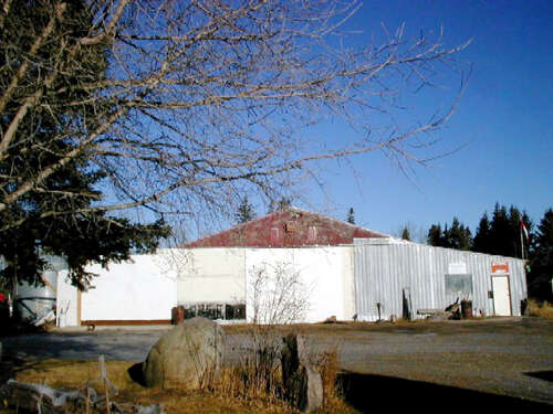 Featured Property in LAKE ISLE, AB, T0E 0L0