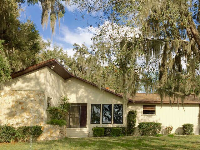 Real Estate for Sale, ListingId:43440801, location: 4450 Spring Lake Hwy Brooksville 34601