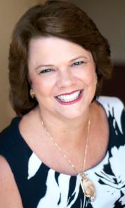 Gina Duncan, Principal Broker