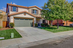 Featured Property in Lake Elsinore, CA 92532