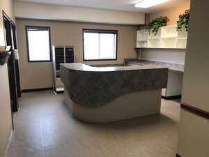 Featured Property in Grande Prairie, AB T8V 7X6