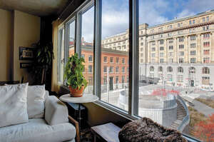 Featured Property in Montreal, QC H3C 6N1