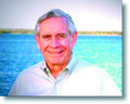 Art Snell, Horseshoe Bay Real Estate