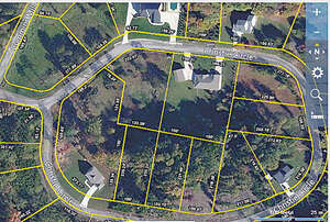 Land for Sale, ListingId:34233829, location: Lot 30 Christie Circle Cookeville 38506