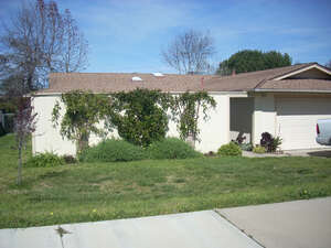 Featured Property in Oceano, CA 93445