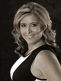 Sheri Silsby, Carson City Real Estate