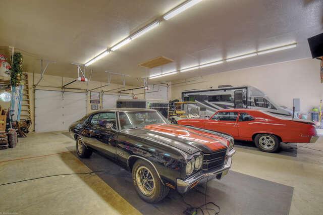 Single Family for Sale at 605 Sombrero Horseshoe Bay, Texas 78657 United States