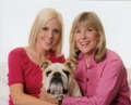 Kathy and Adrienne - Team Tatro, Carson City Real Estate