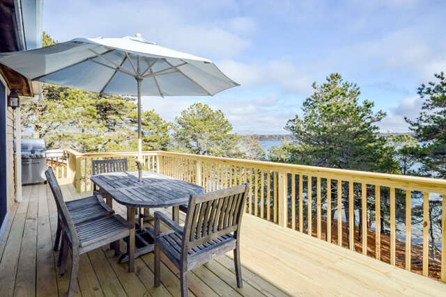 Single Family for Sale at 23 Prince Charles Drive Harwich, Massachusetts 02645 United States