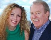 Tom & Annette Bruce