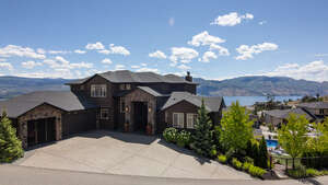 Single Family Home for Sale, ListingId:39654215, location: 1502 Pinot Noir West Kelowna V4T 3B4