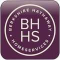 Berkshire Hathaway HomeServices Northwest Real Estate, Puyallup WA