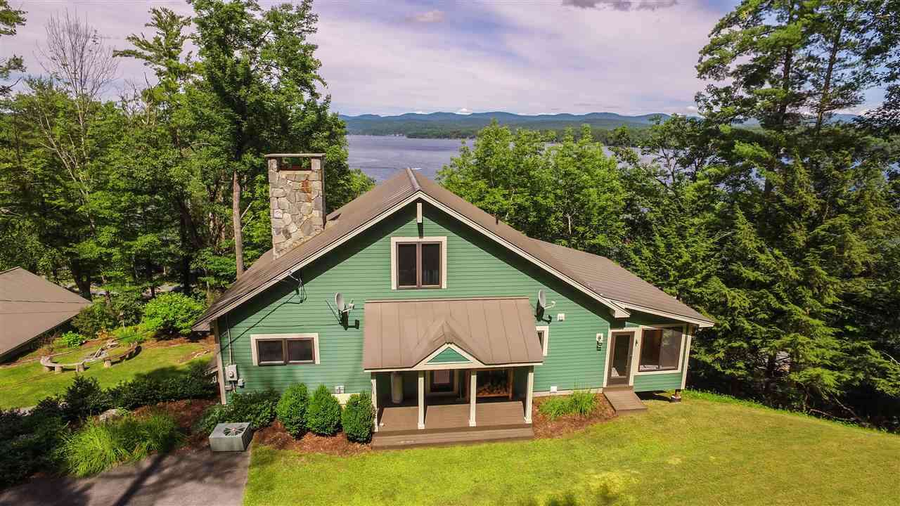 Single Family for Sale at 1749 Creek Road Castleton, Vermont 05735 United States