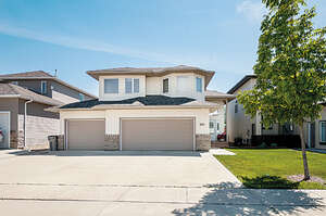 Featured Property in Grande Prairie, AB