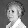 Carol Poore, Beaufort Real Estate