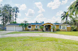 Featured Property in Lutz, FL 33558