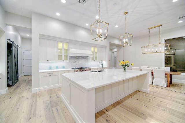 Single Family for Sale at 56 S Prairie Road Gilbert, Arizona 85296 United States