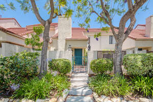 Featured Property in Westlake Village, CA
