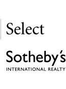Select Sotheby's International Realty- Lake Placid