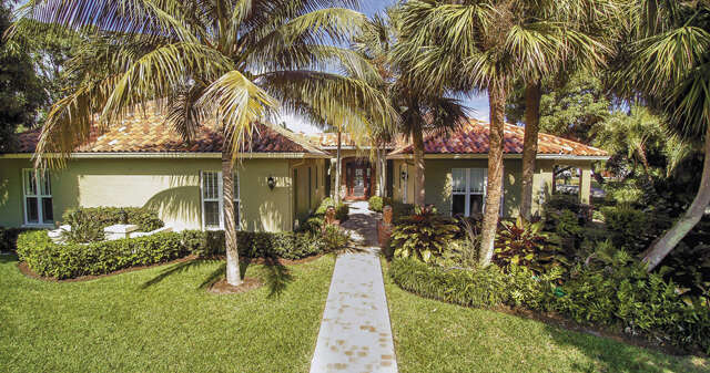 Real Estate for Sale, ListingId:43582051, location: 405 nw 12th Street Delray Beach 33444